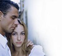 Terapia de pareja en Gestalt